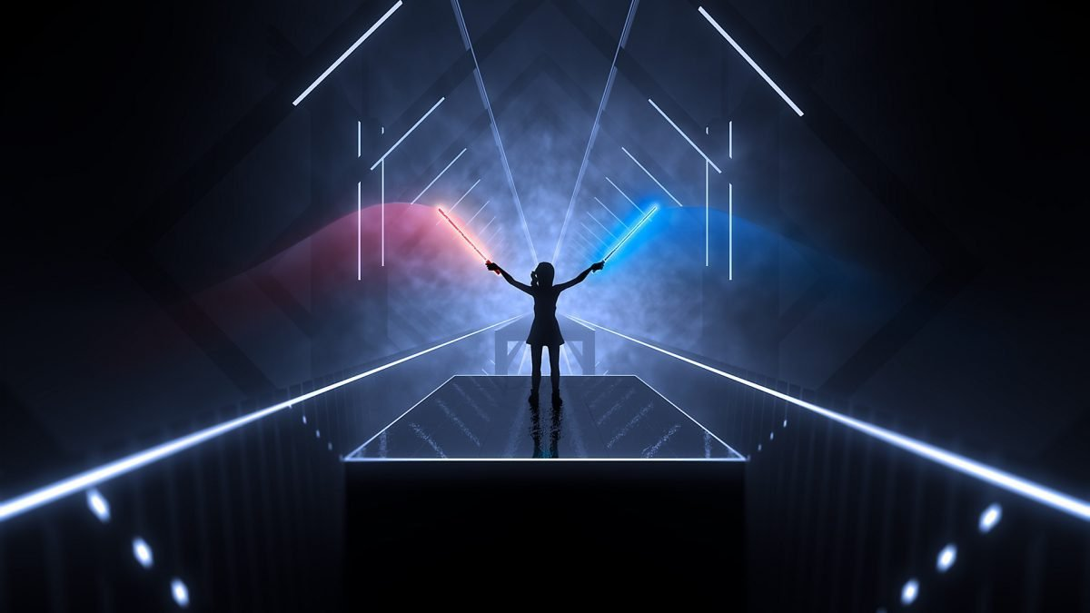 Beat Saber DLC Not As Easy to Implement As Expected, But