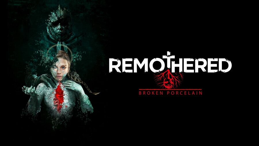 How Remothered: Broken Porcelain Defies Horror Tropes in the Light of Day Interview 1
