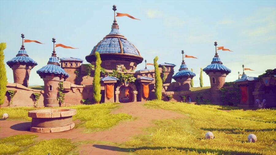 Spyro: Reignited Trilogy FAQ PS4 PlayStation 4 3