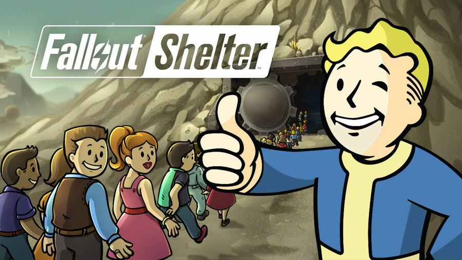 fallout-shelter-art.jpg