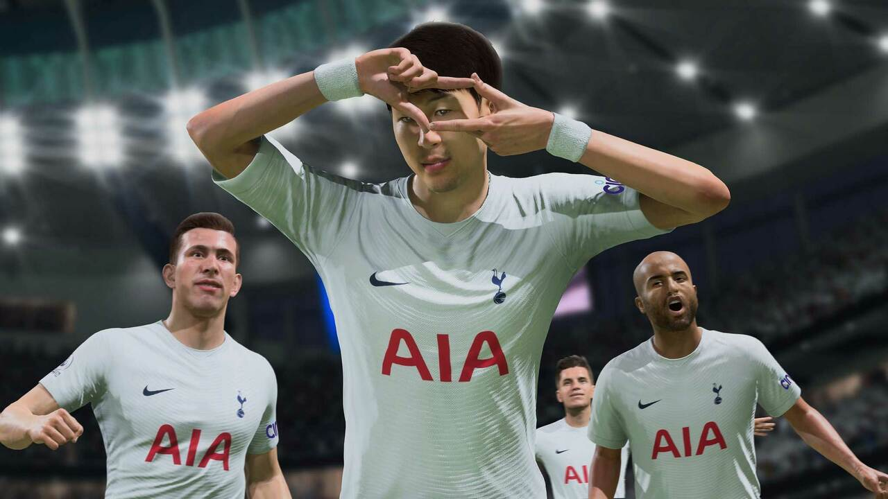 FIFA 22: Learn how to Play Early – Early Entry Launch Date and Extra