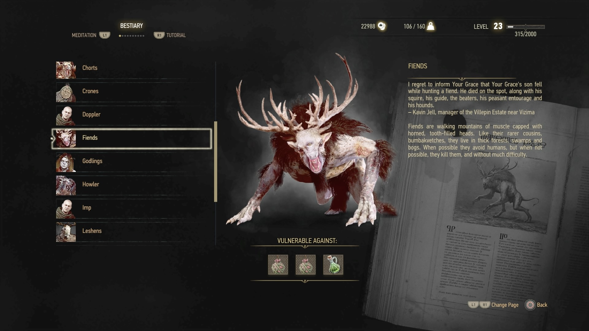 How to kill earth elemental witcher 3 cheats