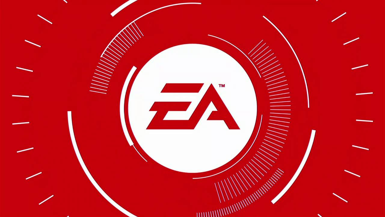 2Pm Bst To Aest what time is ea's e3 2018 press conference? - guide - push