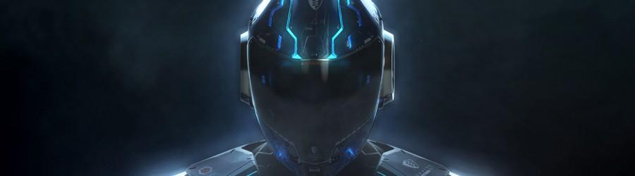 Laser League (PS4)