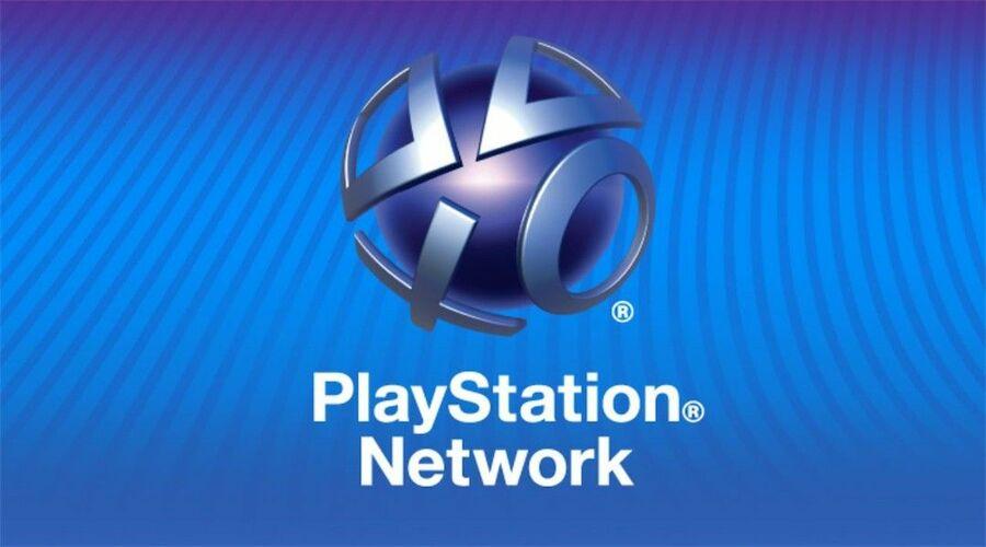 PSN PlayStation Network Usernames