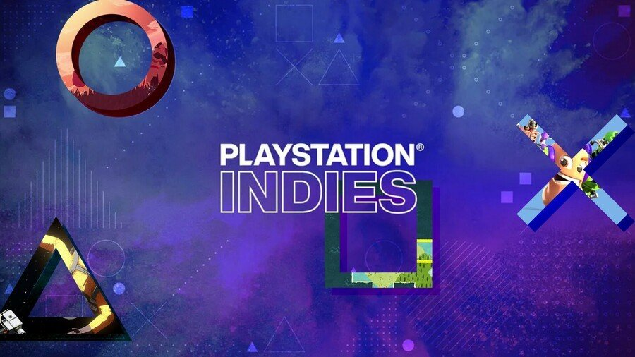 How PlayStation Is Failing Indie Developers Feature 1