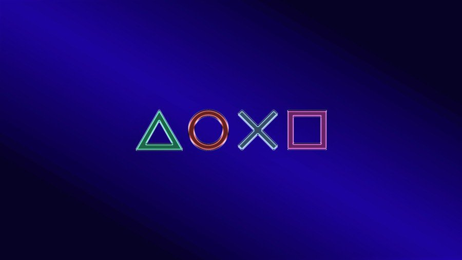 PS5 Official Name