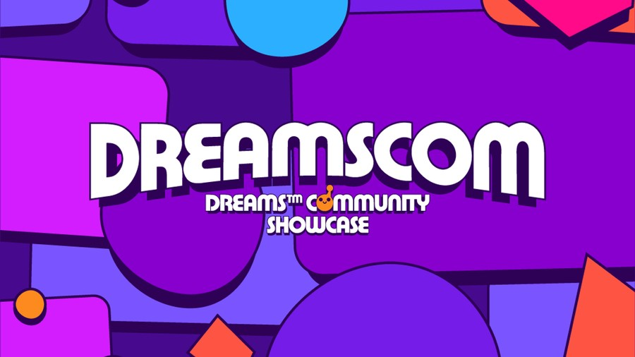 Media Molecule Announces DreamsCom, an In-Game Expo for Community ...