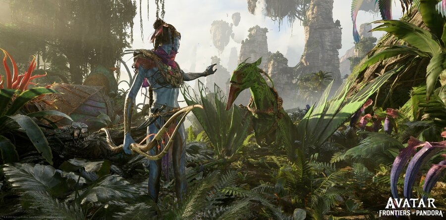 What Was Announced at Ubisoft Forward? Round Up 1