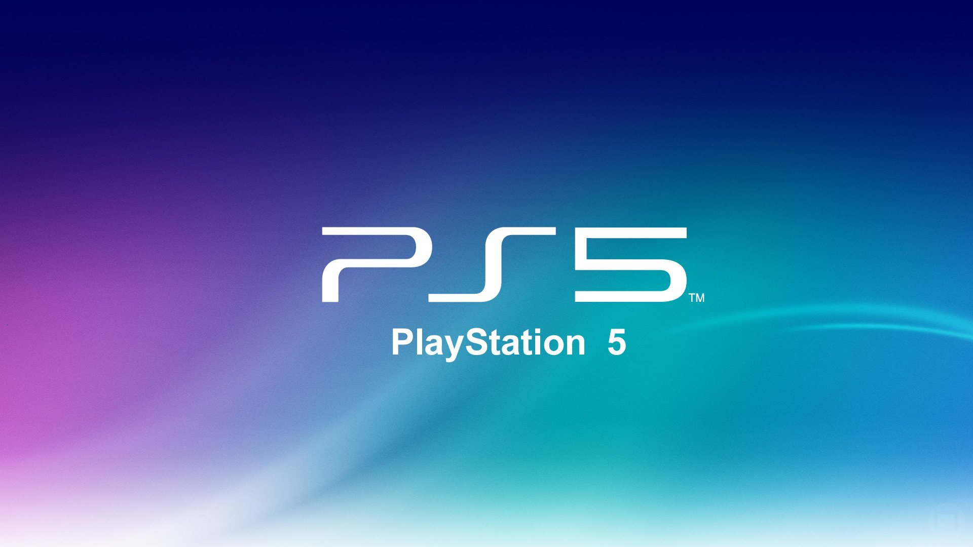 PS5 price has not been affected by COVID-19 complications, Sony says