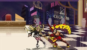 Skullgirls Is Still Coming. Just A Little Later Than Originally Expected.