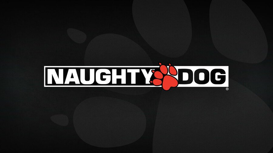 Naughty Dog Sony PlayStation First-Party Studios Guide 1