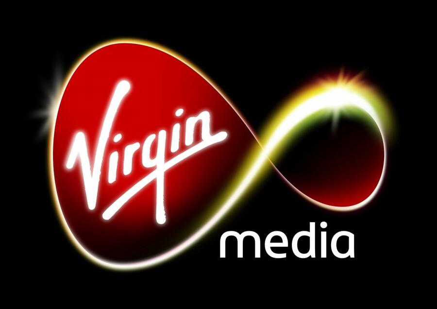 virgin_scr_1.jpg
