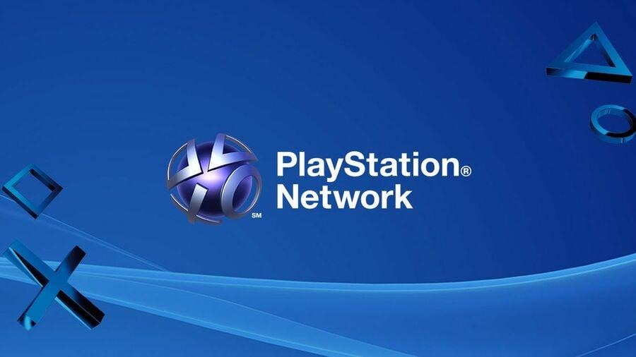 PSN Ban PlayStation Network PS4 PlayStation 4