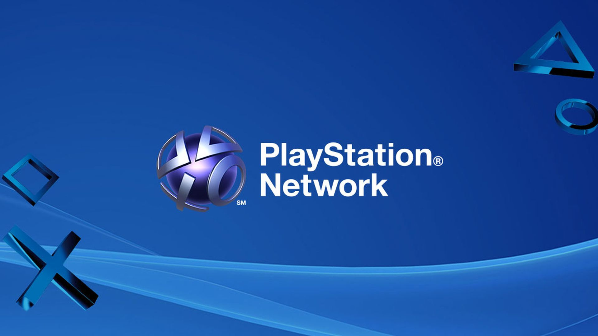 PSN Account Banned Over Cultural Mistake Reinstated by Sony - Push