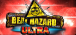 Beat Hazard Ultra Cover (Click to enlarge)