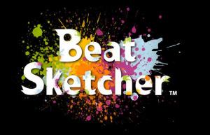 Beat Sketcher