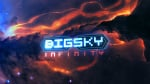 Big Sky Infinity Cover (Click to enlarge)