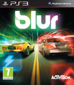 Blur Cover (Click to enlarge)
