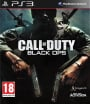 Call of Duty: Black Ops