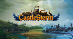 CastleStorm Cover (Click to enlarge)