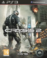 Crysis 2 Cover (Click to enlarge)