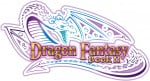 Dragon Fantasy: Book II Cover (Click to enlarge)