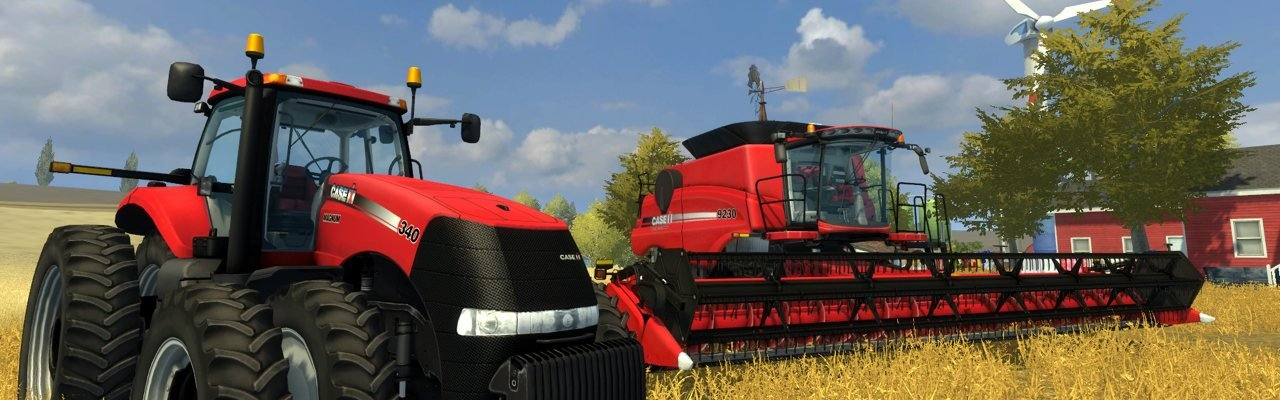 how to get mods on ps3 farming simulator 2013