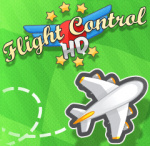 Flight Control HD Cover (Click to enlarge)