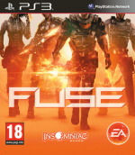 Fuse Cover (Click to enlarge)