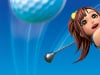 Hot Shots Golf: World Invitational