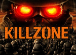Killzone HD Cover (Click to enlarge)