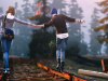 Life Is Strange: Episode 2 - Out of Time