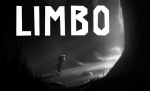 Limbo Cover (Click to enlarge)