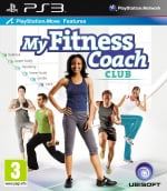 My Fitness Coach Club