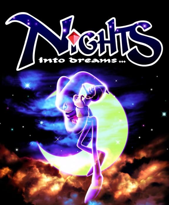 NiGHTS Into Dreams (PS3 / PlayStation 3) News, Reviews