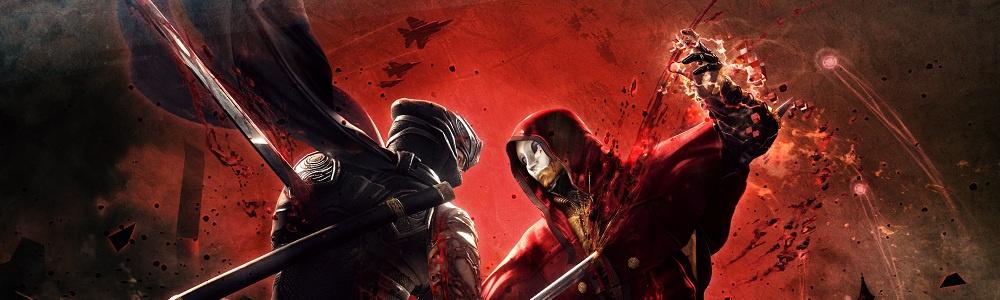 Il gioco di ninja