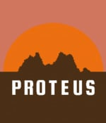 Proteus Cover (Click to enlarge)
