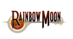 Rainbow Moon Cover (Click to enlarge)