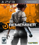 Remember Me Cover (Click to enlarge)