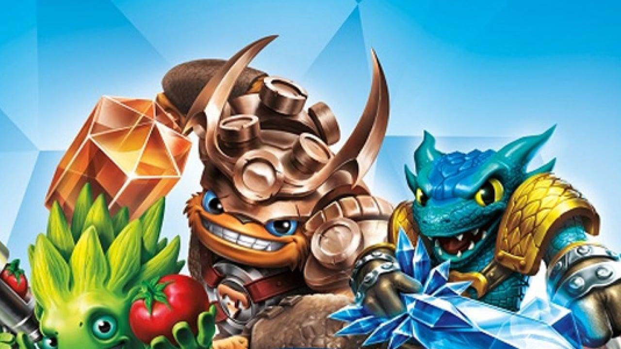 Crash Bandicoot N. Sane Trilogy Release Date (PC, Xbox One