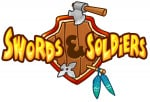 Swords & Soldiers Cover (Click to enlarge)