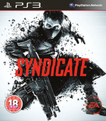 Syndicate Cover (Click to enlarge)