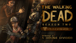 The Walking Dead: Season 2, Episode 2 - A House Divided
