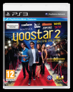 Yoostar 2 Cover (Click to enlarge)