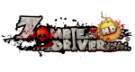 Zombie Driver HD Cover (Click to enlarge)