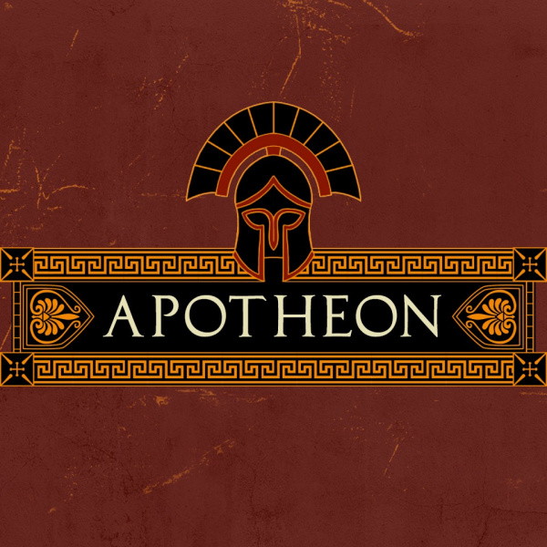 Out This Week: Apotheon, Game of Thrones: Episode 2, PlayStation Plus