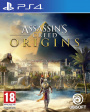 Assassin's Creed Empires