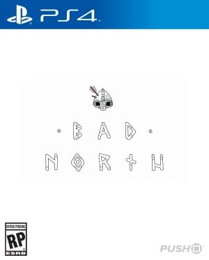 Bad North