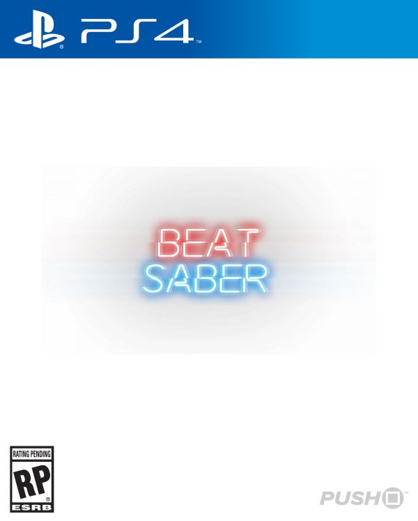Beat Saber Review (PS4) | Push Square